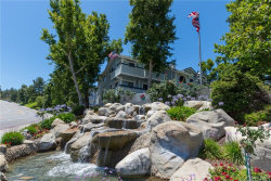 Photo of 26788 Claudette Street, Unit 354, Canyon Country, CA 91351 (MLS # SR20102297)