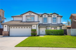 Photo of 1904 Coral Ct Court, Palmdale, CA 93550 (MLS # SR20102697)