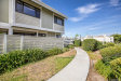 Photo of 27122 Crossglade Avenue, Unit 1, Canyon Country, CA 91351 (MLS # SR20109470)