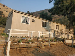 Photo of 704 Krista Court, Lebec, CA 93243 (MLS # SR20120426)