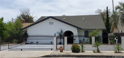Photo of 11622 Cantlay Street, North Hollywood, CA 91605 (MLS # SR20121021)