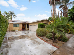 Photo of 6900 Katherine Avenue, Van Nuys, CA 91405 (MLS # SR20121225)