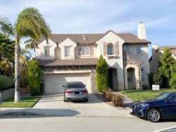Photo of 26533 Thackery Lane, Stevenson Ranch, CA 91381 (MLS # SR20123168)
