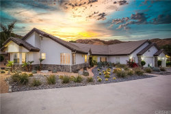 Photo of 30771 Sloan Canyon Road, Castaic, CA 91384 (MLS # SR20123560)
