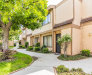 Photo of 9831 Sepulveda Boulevard, Unit 10, North Hills, CA 91343 (MLS # SR20123775)