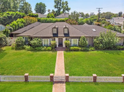 Photo of 4455 Carpenter Avenue, Studio City, CA 91607 (MLS # SR20123887)
