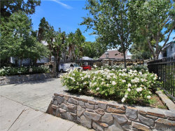 Photo of 18645 Hatteras Street, Unit 220, Tarzana, CA 91356 (MLS # SR20123960)