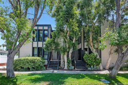 Photo of 4414 Laurelgrove Avenue, Studio City, CA 91604 (MLS # SR20124097)