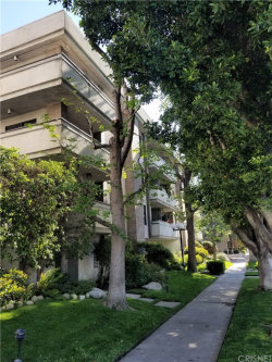 Photo of 10331 Riverside Drive, Unit 203, Toluca Lake, CA 91602 (MLS # SR20124660)