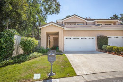 Photo of 835 Sunstone Street, Westlake Village, CA 91362 (MLS # SR20126381)
