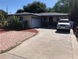 Photo of 25226 Vermont Drive, Newhall, CA 91321 (MLS # SR20126893)