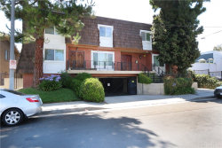 Photo of 4216 Ethel Avenue, Unit 9, Studio City, CA 91604 (MLS # SR20127366)