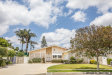 Photo of 16343 Calahan Street, North Hills, CA 91343 (MLS # SR20127614)