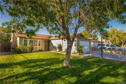 Photo of 2233 Morningside Avenue, Lancaster, CA 93535 (MLS # SR20128006)