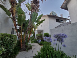 Photo of 18525 Collins Street, Unit A6, Tarzana, CA 91356 (MLS # SR20129867)
