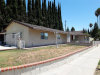 Photo of 8548 Tampa Avenue, Northridge, CA 91324 (MLS # SR20130966)