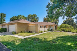 Photo of 20086 Avenue Of The Oaks, Newhall, CA 91321 (MLS # SR20131149)