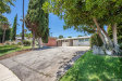 Photo of 16243 Gledhill Street, North Hills, CA 91343 (MLS # SR20131631)