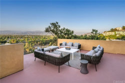 Photo of 4074 Sunswept Drive, Studio City, CA 91604 (MLS # SR20131769)