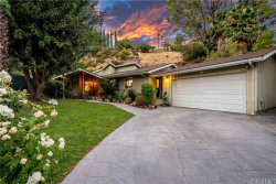 Photo of 17039 Cotter Place, Encino, CA 91436 (MLS # SR20132973)