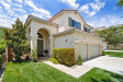 Photo of 23809 Oak View Lane, Newhall, CA 91321 (MLS # SR20133084)
