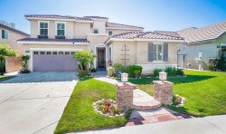 Photo of 28369 Willow Canyon Court, Saugus, CA 91390 (MLS # SR20133534)