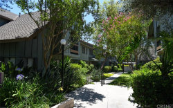 Photo of 20130 Runnymede Street, Unit 27, Winnetka, CA 91306 (MLS # SR20135006)