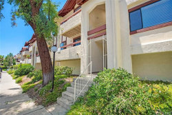 Photo of 18142 American Beauty Drive, Unit 1069, Canyon Country, CA 91387 (MLS # SR20136043)