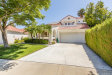 Photo of 25860 Bellis Drive, Valencia, CA 91355 (MLS # SR20136494)