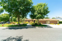 Photo of 26981 Santa Clarita Road, Saugus, CA 91350 (MLS # SR20138821)
