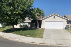 Photo of 2017 Eastwind Court, Rosamond, CA 93560 (MLS # SR20139680)