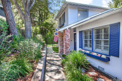 Photo of 3324 Adina Drive, Hollywood Hills, CA 90068 (MLS # SR20142338)