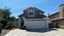Photo of 36819 Jenna Lane, Palmdale, CA 93550 (MLS # SR20155084)