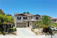 Photo of 26951 Beech Willow Lane, Canyon Country, CA 91387 (MLS # SR20155110)
