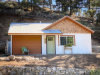 Photo of 7112 Lakeview Drive, Frazier Park, CA 93225 (MLS # SR20156724)