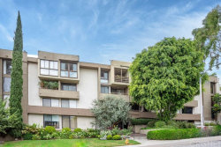 Photo of 1215 N Olive Drive, Unit 307, West Hollywood, CA 90069 (MLS # SR20159611)