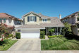 Photo of 29006 Ironwood Lane, Saugus, CA 91390 (MLS # SR20160453)