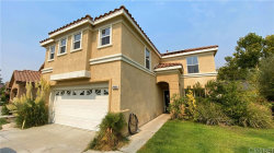 Photo of 29965 Crawford Place, Castaic, CA 91384 (MLS # SR20161575)