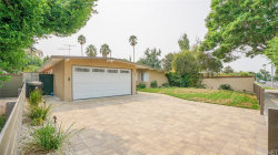 Photo of 17922 Keswick Street, Reseda, CA 91335 (MLS # SR20171457)