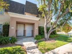 Photo of 19250 Hamlin Street, Unit 2, Reseda, CA 91335 (MLS # SR20178256)