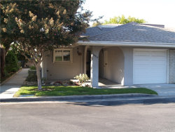 Photo of 18917 Circle Of Friends, Newhall, CA 91321 (MLS # SR20185328)