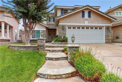 Photo of 25576 Wilde Avenue, Stevenson Ranch, CA 91381 (MLS # SR20188594)