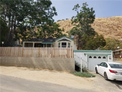 Photo of 421 North Drive, Lebec, CA 93243 (MLS # SR20191231)