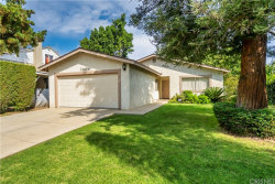 Photo of 17625 Los Alimos Street, Granada Hills, CA 91344 (MLS # SR20193121)