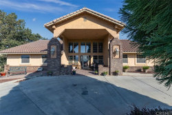 Photo of 23240 Lakeview Drive, Bear Valley Springs, CA 93561 (MLS # SR20194106)