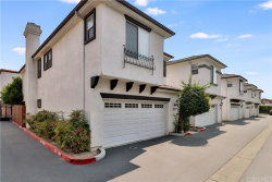 Photo of 6904 Vantage Avenue, Unit 127, North Hollywood, CA 91605 (MLS # SR20194924)