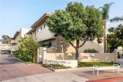 Photo of 6342 Morse Avenue, Unit 304, North Hollywood, CA 91606 (MLS # SR20195037)