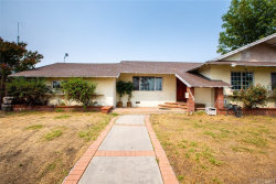 Photo of 16521 Devonshire Street, Granada Hills, CA 91344 (MLS # SR20196874)