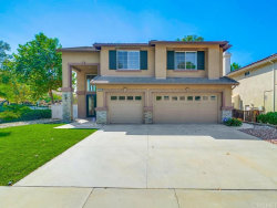 Photo of 16441 Fair Ridge Court, Riverside, CA 92503 (MLS # SR20197578)