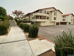 Photo of 18128 Sundowner Way, Unit 1139, Canyon Country, CA 91387 (MLS # SR20199181)